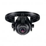 Samsung Techwin SNB-6011BP, IP-камера видеонаблюдения в стандартном исполнении Samsung Techwin SNB-6011BP