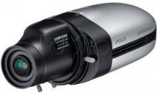 Samsung Techwin SNB-7001P, IP-камера видеонаблюдения в стандартном исполнении Samsung Techwin SNB-7001P