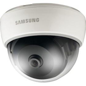 IP-камера видеонаблюдения купольная Samsung Techwin SND-7011P