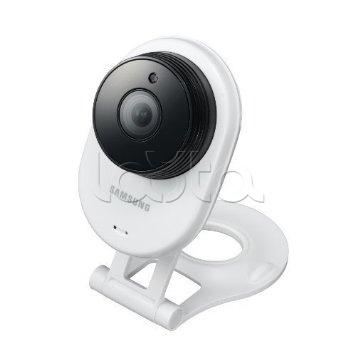 Samsung Techwin SNH-E6411BN, IP-камера видеонаблюдения миниатюрная Samsung Techwin SNH-E6411BN