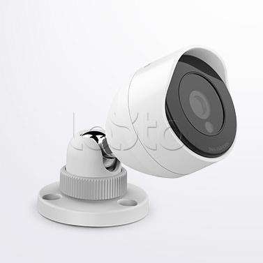 Samsung Techwin SNH-E6440BN, IP-камера видеонаблюдения миниатюрная Samsung Techwin SNH-E6440BN