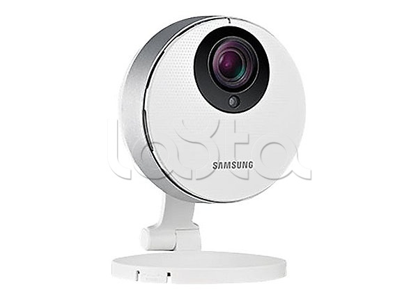 Samsung Techwin SNH-P6410BN, IP-камера видеонаблюдения миниатюрная Samsung Techwin SNH-P6410BN