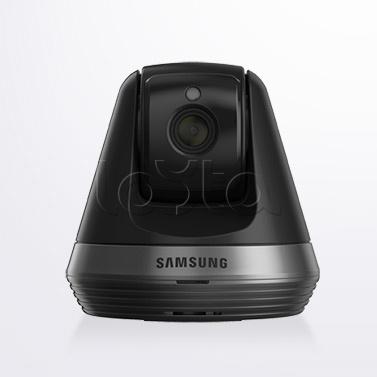 Samsung Techwin SNH-V6410PN, IP-камера видеонаблюдения купольная Samsung Techwin SNH-V6410PN