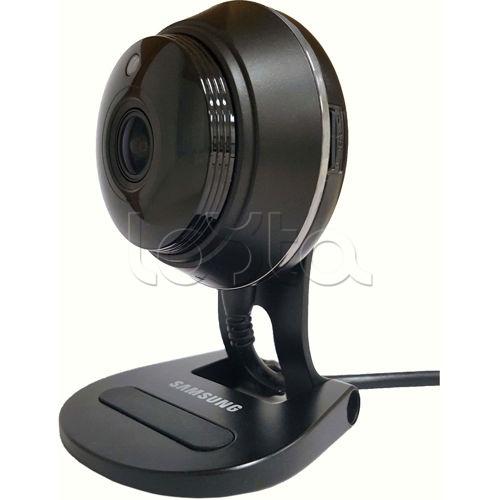 Samsung Techwin SNH-V6414BN, IP-камера видеонаблюдения миниатюрная Samsung Techwin SNH-V6414BN