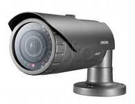 Samsung Techwin SNO-6084RP, IP-камера видеонаблюдения уличная в стандартном исполнении Samsung Techwin SNO-6084RP