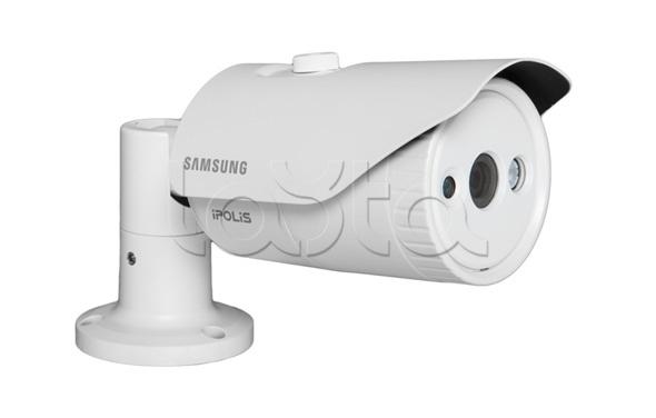 Samsung Techwin SNO-L5083RP, IP-камера видеонаблюдения уличная в стандартном исполнении Samsung Techwin SNO-L5083RP