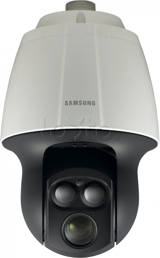 Samsung Techwin SNP-6230RHP, IP-камера видеонаблюдения PTZ уличная Samsung Techwin SNP-6230RHP