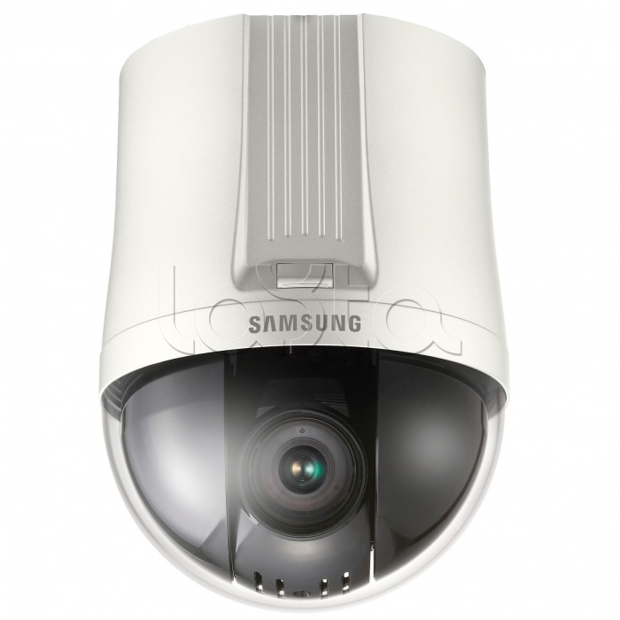 Samsung Techwin SNP-6320P, IP-камера видеонаблюдения PTZ Samsung Techwin SNP-6320P