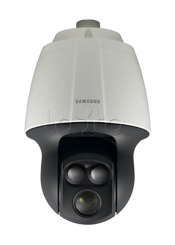 Samsung Techwin SNP-6320RH, IP-камера видеонаблюдения PTZ Samsung Techwin SNP-6320RH