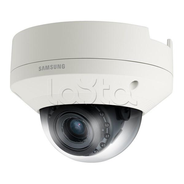 Samsung Techwin SNV-6084RP, IP-камера видеонаблюдения уличная купольная Samsung Techwin SNV-6084RP