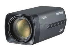 Samsung Techwin SNZ-6320P, IP-камера видеонаблюдения в стандартном исполнении Samsung Techwin SNZ-6320P