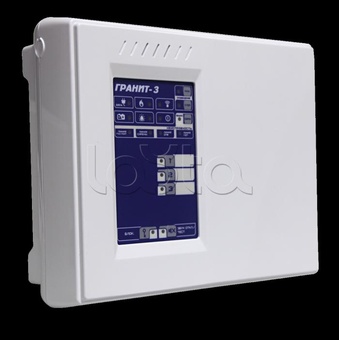 альтоника прибор охранной сигнализации схема подключения
