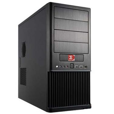 IP-сервер Сигма-ИС Сервер СОТ ИД-СВД-20 исп.2