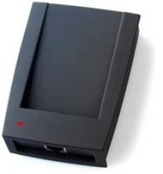 Считыватель Сигма-ИС Z-2 USB