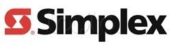 Simplex 4098-9733E, Извещатель пожарный тепловой Simplex 4098-9733E