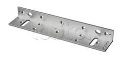 Smartec ST-BR180L, Крепление L-образное для замка ST-EL180ML Smartec ST-BR180L