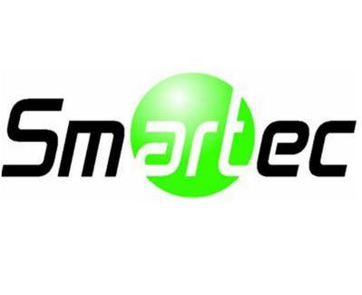 Крепление L-образное с крышкой для замка ST-EL250ML Smartec ST-BR250LC