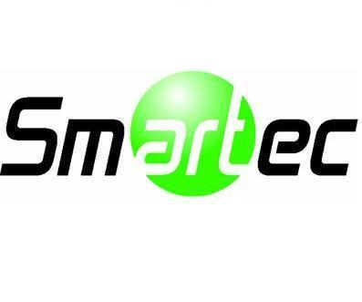 Крепление Z-образное для замка ST-EL350ML Smartec ST-BR350Z