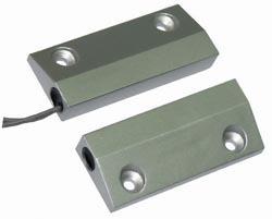 Извещатель охранный магнитоконтактный Smartec ST-DM130