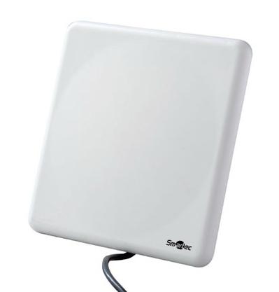 Считыватель UHF Smartec ST-LR300