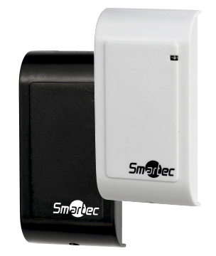 Считыватель EmMarine Smartec ST-PR011EM-BK