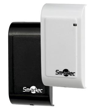 Считыватель EmMarine Smartec ST-PR011EM-WT