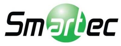 Пластина переходная Smartec STB-CS30X