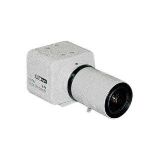 Камера видеонаблюдения в стандартном исполнении Smartec STC-3020/1