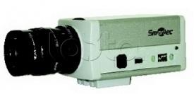 Smartec STC-IP3070/1, IP-камера видеонаблюдения в стандартном исполнении Smartec STC-IP3070/1