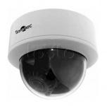 Smartec STC-IPM3586A/1, IP-камера видеонаблюдения купольная Smartec STC-IPM3586A/1