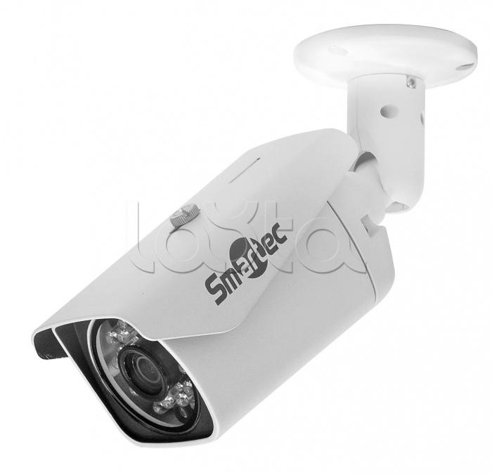 Smartec STC-IPM3660/1 Xaro, IP-камера видеонаблюдения уличная в стандартном исполнении Smartec STC-IPM3660/1 Xaro