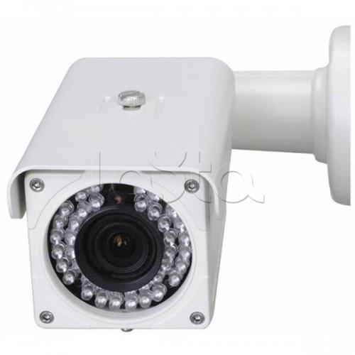Smartec STC-IPM3697A/1, IP-камера видеонаблюдения уличная в стандартном исполнении Smartec STC-IPM3697A/1