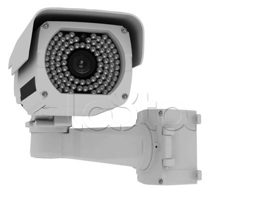 Smartec STC-IPM3698A/3, IP-камера видеонаблюдения уличная в стандартном исполнении Smartec STC-IPM3698A/3