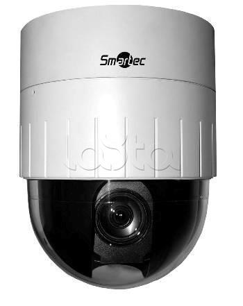 Smartec STC-IPM3925/1, IP-камера видеонаблюдения PTZ Smartec STC-IPM3925/1