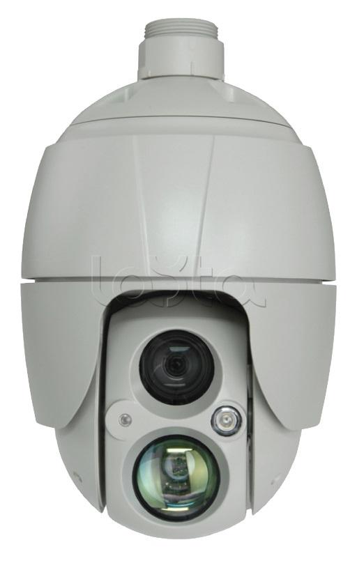 Smartec STC-IPM3931A/2, IP-камера видеонаблюдения PTZ уличная Smartec STC-IPM3931A/2