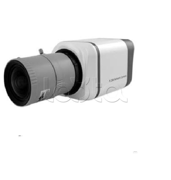 Smartec STC-IPMX3092A/1, IP-камера видеонаблюдения в стандартном исполнении Smartec STC-IPMX3092A/1