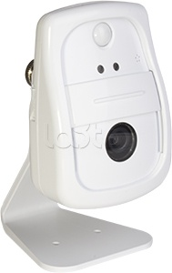 Smartec STC-IPMX3220A/1, IP-камера видеонаблюдения миниатюрная Smartec STC-IPMX3220A/1