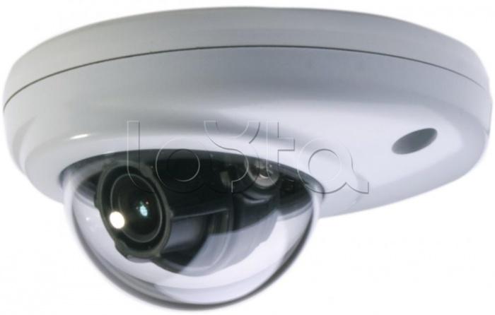 Smartec STC-IPMX3491/4, IP-камера видеонаблюдения купольная Smartec STC-IPMX3491/4