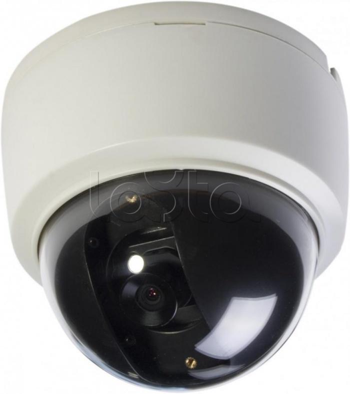 Smartec STC-IPMX3591/1, IP-камера видеонаблюдения купольная антивандальная Smartec STC-IPMX3591/1