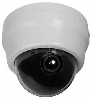 Smartec STC-IPMX3594A/1, IP-камера видеонаблюдения купольная Smartec STC-IPMX3594A/1