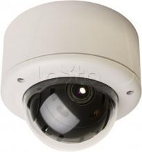 Smartec STC-IPMX3950A/1, IP-камера видеонаблюдения купольная Smartec STC-IPMX3950A/1
