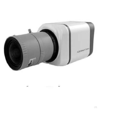 IP-камера видеонаблюдения в стандартном исполнении Smartec STC-IPX3062A/1