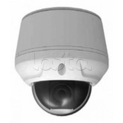 Smartec STC-IPX3913A/1, IP-камера видеонаблюдения PTZ Smartec STC-IPX3913A/1