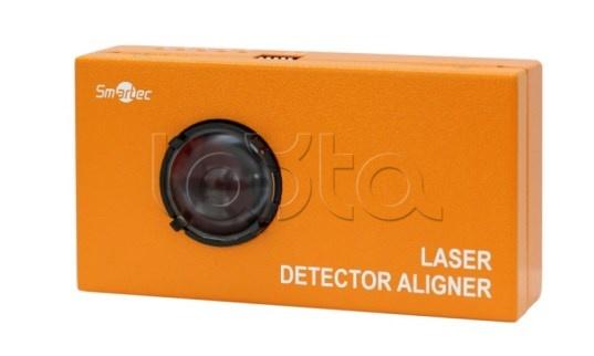 Smartec-СКД ST-PD001LB-BT, Тестер для активных лазерных барьеров Smartec-СКД ST-PD001LB-BT