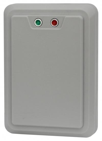 Детектор микроволновый Smartec-СКД ST-RB001RD