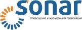 Громкоговоритель настенный (колонного типа) Sonar SCO-110A