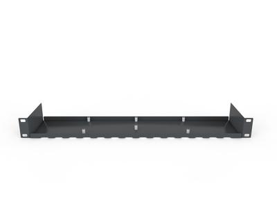 Коробка металлическая под модуль SSC-008A Sonar SSC-008A-BOX