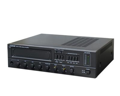 Микшер-усилитель Sonar STA-1120