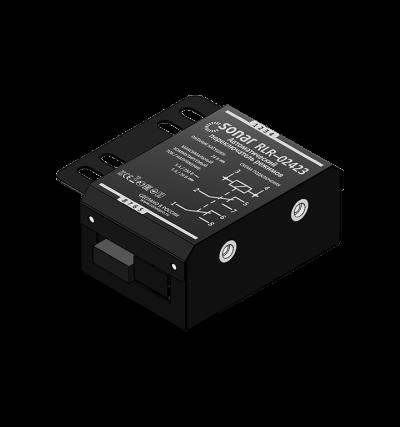 Реле промежуточное Sonar RLR-02423 (ВЭД)