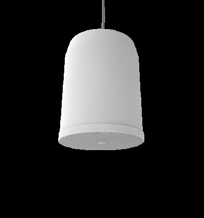 Громкоговоритель потолочный Sonar SCP-10